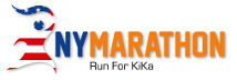 Run for KIKA